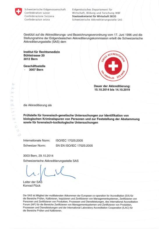 Nett Sts Zertifizierung Fotos - Zertifikat Design-Ideen - fernbus ...